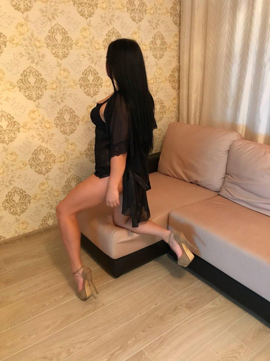 Зарплата проституток кыргызстан